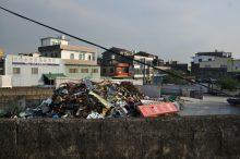 産業廃棄物とは?|産業廃棄物の定義と廃棄物の種類について