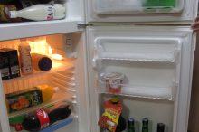 家電リサイクル法で定められた家電4品目の正しい処分方法について