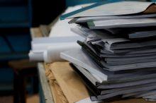 マニフェストとは?|産業廃棄物の収集運搬や処分を委託すると発行される管理票
