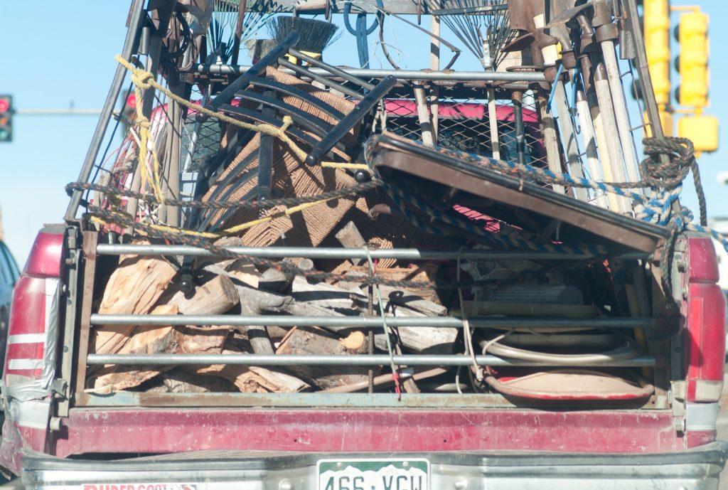 産業廃棄物収集運搬業と産業廃棄物収集運搬業の許可について